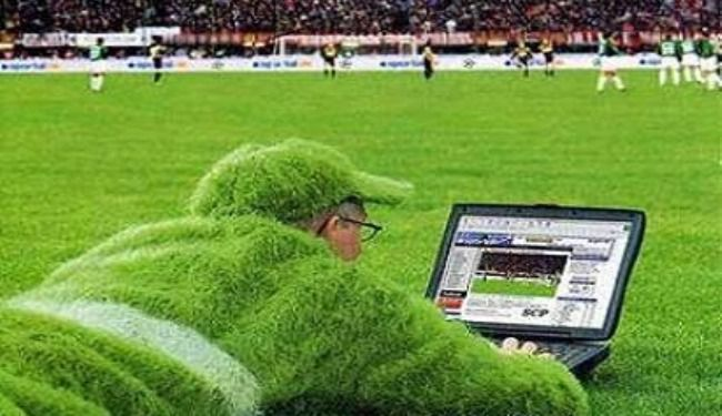 Online Football Betting Sites - image 3